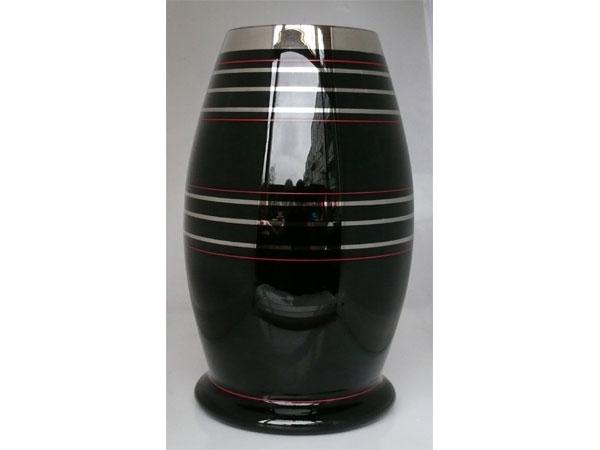 franse glaskunstenaar lalique